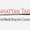 Go to the profile of Manhattan Tailor