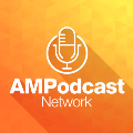 Go to the profile of AM Podcast Network