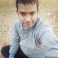 Go to the profile of Sumit Chauhan