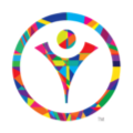 Go to the profile of LA2015 World Games