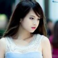 Go to the profile of Thể Thao Khởi Nguyên