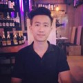 Go to the profile of Howie Wang