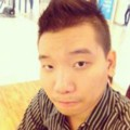 Go to the profile of Palakorn Nakphong