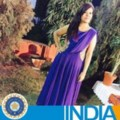 Go to the profile of Sneha Doshi