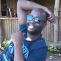 Go to the profile of Timothy Njamba
