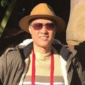 Go to the profile of Nguyễn Anh Nguyên