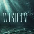 Go to the profile of Victorious Wisdom