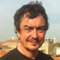 Go to the profile of Serge Ravet