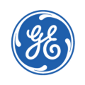 Go to the profile of GE