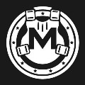Go to the profile of Morale Patch Armory