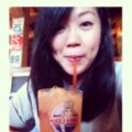 Go to the profile of Karen Chan Lye May