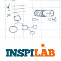 Go to the profile of inspiLab