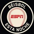 Go to the profile of ESPN_Beisbol