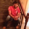 Go to the profile of Vignesh Rs