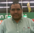 Go to the profile of Jose Luis