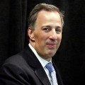 Go to the profile of José Antonio Meade
