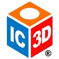 Go to the profile of IC3D Printers