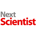 Go to the profile of Next Scientist