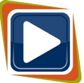 Go to the profile of Striv.TV