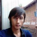 Go to the profile of Joenathan Anthony