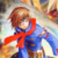 Go to the profile of Vyse Legendaire
