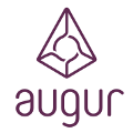 Go to the profile of Augur