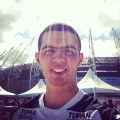 Go to the profile of Ivomar