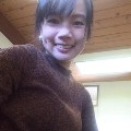 Go to the profile of Onyi Lam