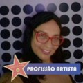Go to the profile of Vida Ribeiro