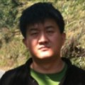 Go to the profile of xiaosong zhang