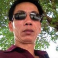 Go to the profile of To Thanh Son