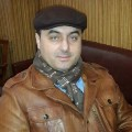 Go to the profile of İlhan Türkmen
