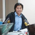 Go to the profile of nguyendanghung