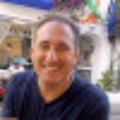 Go to the profile of Paul B. Cohen