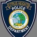 Go to the profile of Citrus Heights PD
