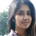 Go to the profile of Aarushi Singh
