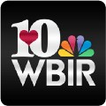 Go to the profile of WBIR Channel 10