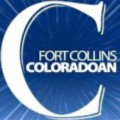 Go to the profile of Coloradoan