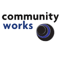 Go to the profile of Community Works