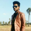 Go to the profile of Sujith Teja