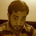 Go to the profile of Ashish Singh