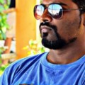 Go to the profile of Praveen Mn