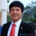 Go to the profile of Hiếu Nguyễn Duy