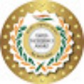 Go to the profile of India Excellence Award