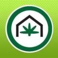 Go to the profile of Growroom