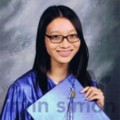 Go to the profile of Jessica G Mei