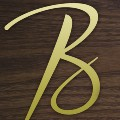 Go to the profile of Bungalow Industries