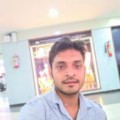 Go to the profile of Amaresh Chandra Dubey
