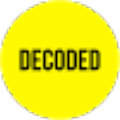 Go to the profile of Decoded