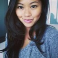 Go to the profile of Melissa Kwan